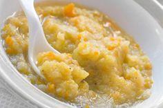 Pour 2 portions – Préparation 10 min – Cuisson 20 min Epluchez les carottes, coupez-les en cubes et lavez-les. Placez-les dans le premier panier et lancez un cycle de cuisson de 20 minutes. Pendant ce temps, lavez puis coupez les courgettes en tronçons de 2 cm environ. Mettez-les dans le second panier à 10 minutes...Lire la suite →