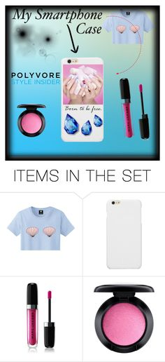 """""""#MySmart 