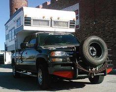 D Be C Cb Fd D E A Spare Tires on 1996 Dodge Caravan Spare Tire