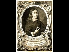 Samuel Capricornus (1628 – 1665) : Sonata Tertia á 3 (1660) - YouTube