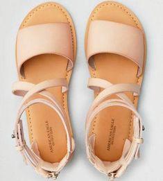 fc56726f3b1e nice sandals for women Slipper Sandals