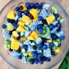 healthy body healthy mind Plus