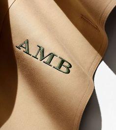 Burberry Du Images History Fashion Tableau 10 Meilleures Brand wq0SxEnZA