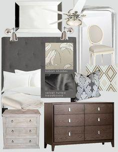 Universal Furniture Broadmoore Gentleman S Chest At Costco