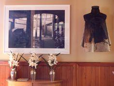 Accommodation Stellenbosch   Stellenbosch Hotels - South Africa  Contemporary Art  #stellenboschlodge #arthotel #stellenboschlodgeart #art #southafrica #stellenbosch #capetown #artstellenbosch