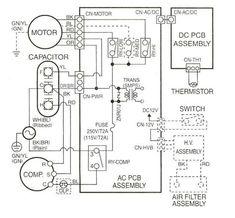 ThreeSpeed Fan Wiring Diagram LIGHT SWITCH REPLACEMENT