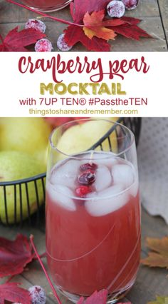 1000+ images about Tasty Drinks on Pinterest | Jello shots, Tequila ...