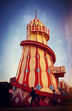 Google Image Result for http://images.fineartamerica.com/images-medium-large/helter-skelter-tony-tomlinson.jpg