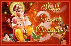 Happy Birthday, Ganesha! (Ganesh Chaturthi) Modok and Clay recipes