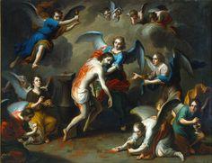 http://upload.wikimedia.org/wikipedia/commons/thumb/4/4e/Juan_Patricio_Morlete_Ruiz_-_Christ_Consoled_by_the_Angels_-_Google_Art_Project.jpg/779px-Juan_Patricio_Morlete_Ruiz_-_Christ_Consoled_by_the_Angels_-_Google_Art_Project.jpg