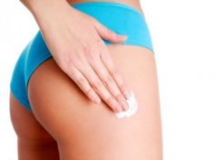 Who else wants to an easier way to get rid of cellulite? Tell us if you would you try cellulaze to treat cellulite? Cellulite Cream, Anti Cellulite, Reduce Cellulite, Skin Tightening Cream, Firming Cream, Blood Pressure Remedies, Loose Skin, Tips Belleza