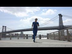 Manhattan - East River Esplanade