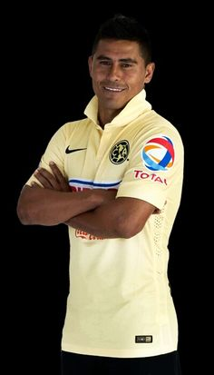 Osvaldo martinez #10 (Mediocampista) Clausura 2015