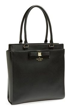 kate spade new york 'holly street - britta' tote available at #Nordstrom