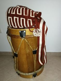 Alba, Backpacks, Bags, Fashion, Labyrinths, Sevilla, Handbags, Moda, Fashion Styles