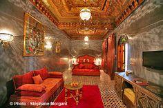 18 best essaouira images morocco morocco travel africa rh pinterest com