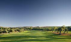 #Golf #FotosGolf #ArcosdelaFrontera #Sport