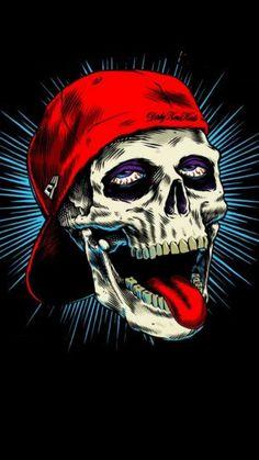 35 Best Amoled Wallpapers Skull Images In 2019 Skull