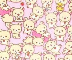 ImageFind images and videos about cute, pink and wallpaper on We Heart It - the app to get lost in what you love.