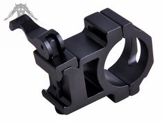 M-Armor 30mm ring Low Profile Scope Mounts 20mm Dovetail rail QD Quick Release rifle scope mount for hunting 10pcs/lot KC11 Backyard Competition http://backyardcompetition.com/products/m-armor-30mm-ring-low-profile-scope-mounts-20mm-dovetail-rail-qd-quick-release-rifle-scope-mount-for-hunting-10pcslot-kc11/