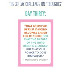 30DayChallenge_Thoughts_Day_30_01