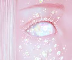 ☽ Glitter Tomb ☾ - saccstry: Crystals! | via Tumblr