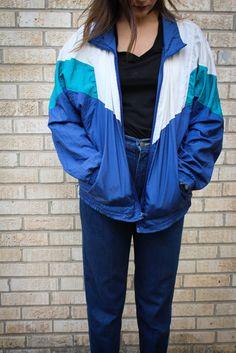 90\u2019s PVC Plastic Jackets Vintage 90\u2019s Jackets,Tapestry Jacket,Size M,Vintage Crop Jacket