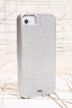 funda iPhone 5 GLITTER!!!!!!!!!!!!!!!