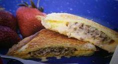 Breakfast Hobos U2013 The Kitchen Kettle