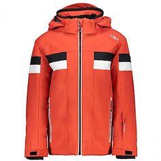 LINK: http://ift.tt/2jc1lUC - GIACCA SCI JUNIOR FERRARI #abbigliamento #bambina #816anni #abitidauomo #cmp => Collezione Autunno Inverno/2018 Chi desidera una giacca che - LINK: http://ift.tt/2jc1lUC