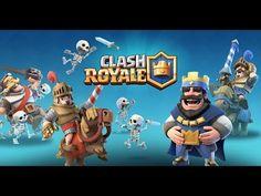 Clash Royale Hack Unlimited Gems Generator No Survey Verification.Clash Royale Hack and Cheats 2020 Gems Free.Clash Royale Hack No Survey Cheat Online, Hack Online, Kung Fu Panda, Starcraft, Pokemon Go, Clash Of Clans Troops, Royale Game, Star Wars Personajes, Fiestas