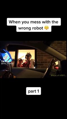 Funny Videos Clean, Crazy Funny Videos, Super Funny Videos, Funny Video Memes, Crazy Funny Memes, Really Funny Memes, Stupid Funny Memes, Funny Relatable Memes, Funny Vidos