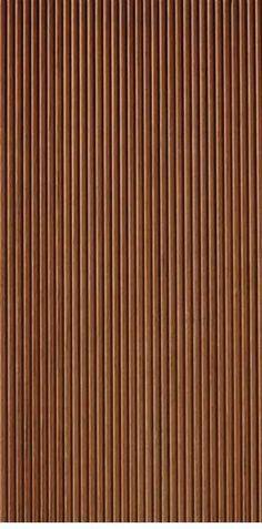 HTS-Germany - VERIA - real wood ribbed panels,  #HTSGermany #paintedwallpaneling #Panels #Real #ribbed #VERIA #Wood