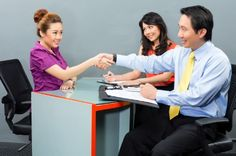 10 Interviewing Tips That Impress Hiring Managers