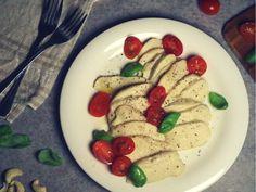 moxarella eli cashew-mozzarella