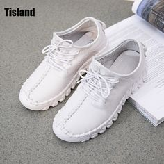 8745beb0cc 8 Best Shoes images