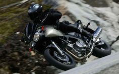 Yamaha TDM900 Latest HD Wallpapers Free Download
