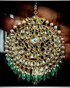 3 Miraculous Simple Ideas: Vintage Pearl Jewelry bohemian jewelry holder.Jewelry Display Tree jewelry stand candlesticks.Jewelry Display Tree.. #jewelrytrendsraybans