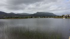 Lake Michelle, Noordhoek River, Mom, Outdoor, Outdoors, Outdoor Games, The Great Outdoors, Mothers, Rivers
