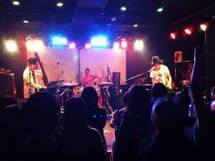2015.04.15 @京都