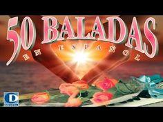 Romantic Music, Beautiful Songs, Youtube, Musicals, Neon Signs, Spanish, Happy Birthday, Dance, Blog