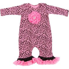 A must have for grand daughter.....