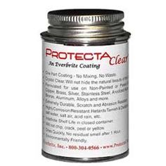 Metal Jewelry ProtectaClear Protective Coating - Jewelry Protection for Copper, Bronze, Brass, Silver from Tarnish, Oxidation and Corrosion 4 oz. Jewelry Tools, Copper Jewelry, Wire Jewelry, Jewelry Supplies, Jewelry Crafts, Beaded Jewelry, Handmade Jewelry, Jewelry Design, Jewelry Ideas