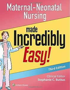 nursing research made easy For guidance on the process of reading a research book or an article,  in nursing, the system for  a strong recommendation was made from a study that was in one .
