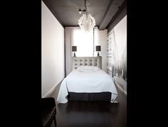 HOTEL FLORA   Design By Us