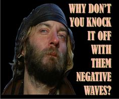 from Kelly's Heroes