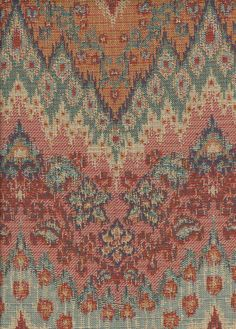 Smith Brothers of Berne, Inc. Rustic Fabric, Georgia Homes, Tilt, Recliner, Family Room, Upholstery, Catalog, Bohemian Rug, Southern