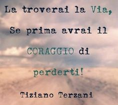 Tiziano Terzani all'Orsigna | inspirations | People ...