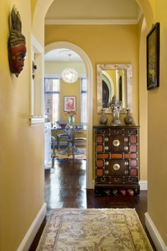 1000+ images about Great Uses of Dunn-Edwards Paints for
