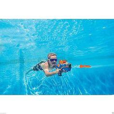 The Best Pool Toys | eBay